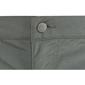 Lundhags Authentic II Pants Herren granite/charcoal